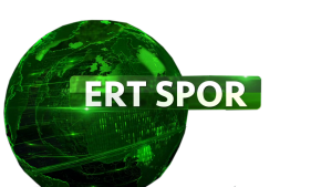 ERT SPORyy