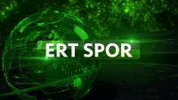 ERT SPOR
