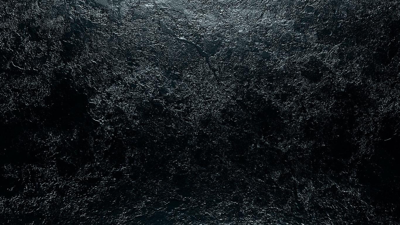 siyah-arka-plan-31