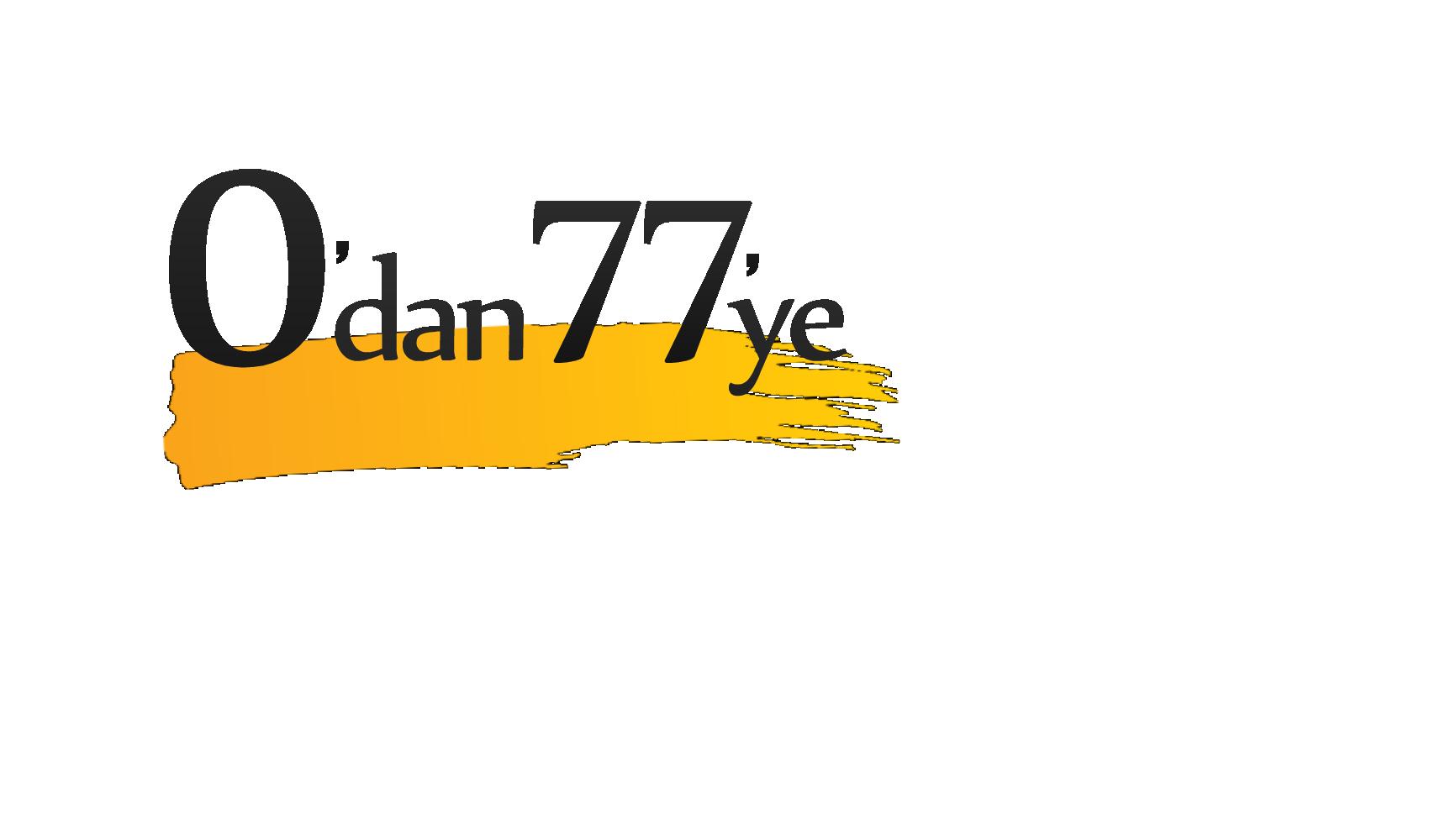 odan 77